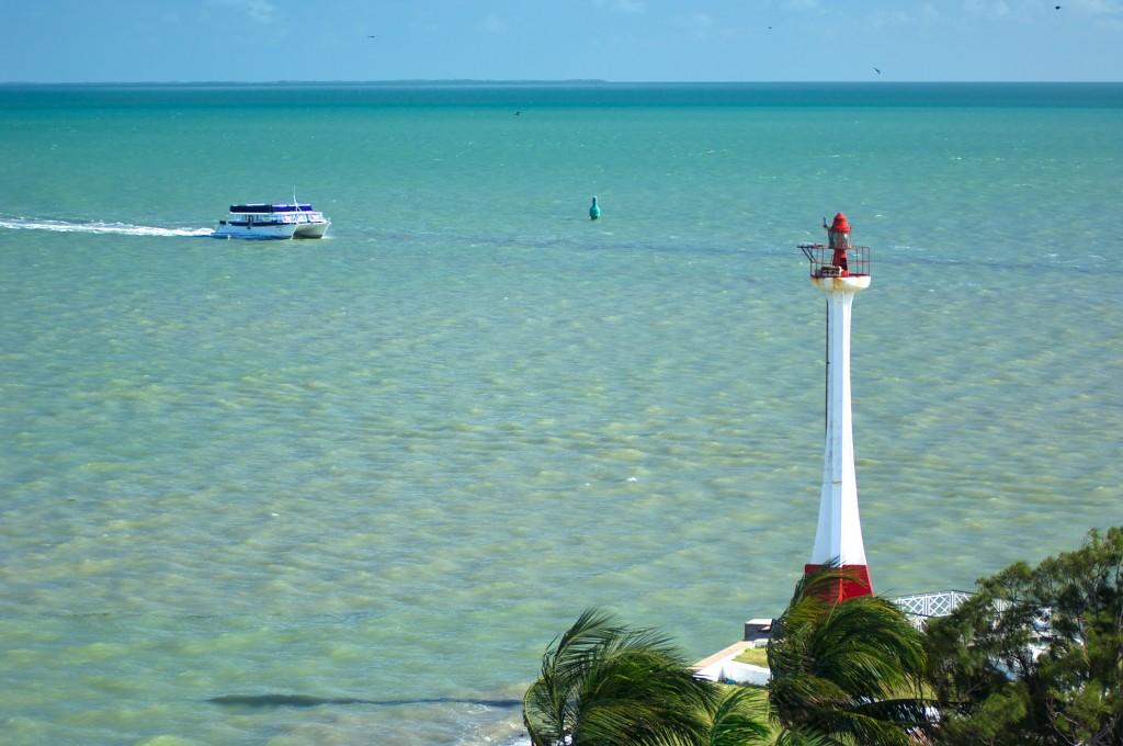 Belize-City-Tour2