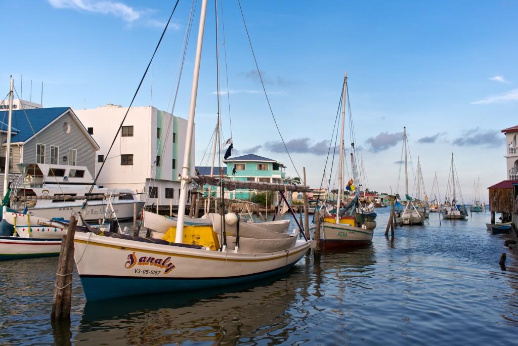 Belize-City-Tour3