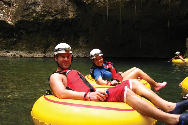 Cave-Tubing-Pics