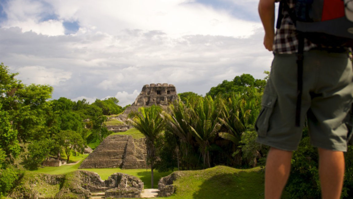 Belize Highlights