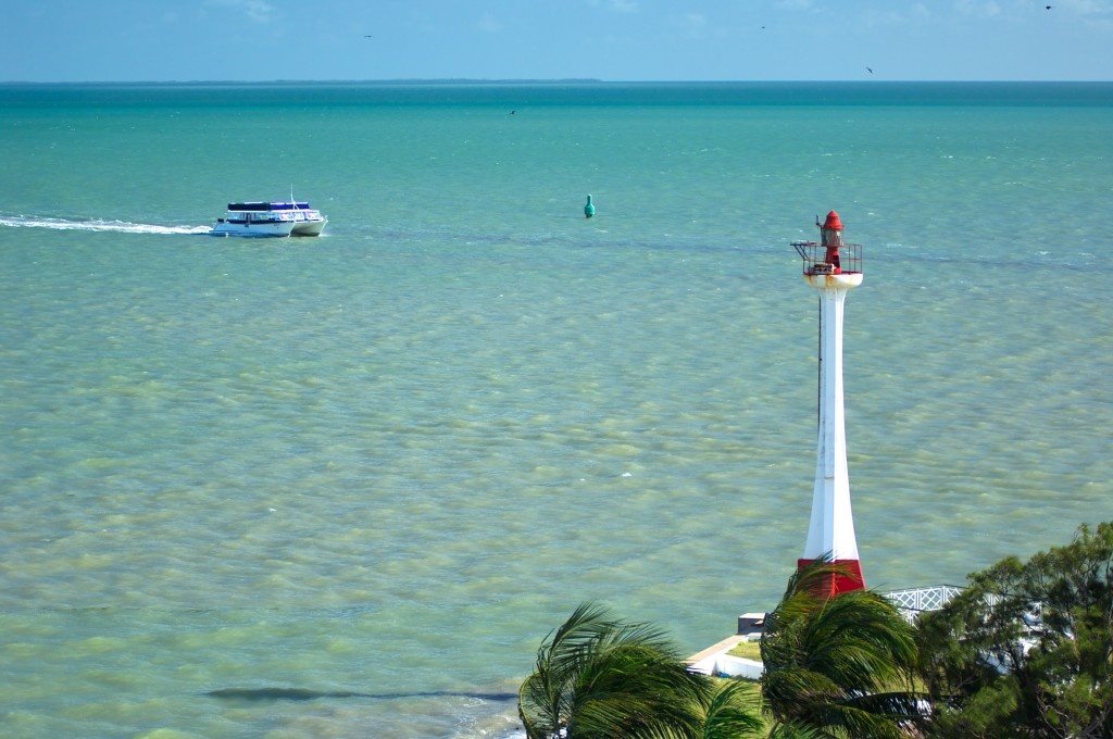 Belize-City-Tour2